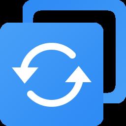 傲梅轻松备份 v6.0.0 技术师增强版绿色便携版