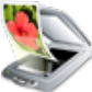 扫描仪增强软件 VueScan Pro 9.7.33 x86/64 中文多语免费版