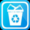 HiBit Uninstaller v2.5.20 绿色便携版单文件