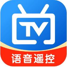 电视家TV v3.4.22 / 2.13.25 去除广告解锁版