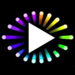 PowerDVD 20.0.2101.62 免激活极致蓝光版