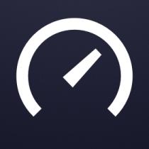 Ookla Speedtest v4.5.15 去广告解锁高级版
