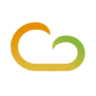彩云天气 v6.0.7 for Android 去除广告VIP版