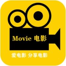 TV影院v1.5.9.0 无广告纯净版,盒子看片神器