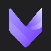 Videoleap视频剪辑v1.7.3 解锁PRO全部特权