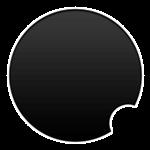 免费翻译工具QTranslate v6.8.0.1 绿色单文件