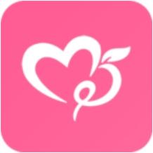 妹子图v2.1.1 免费美女图片软件去广告版