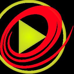 视频压制利器ShanaEncoder v5.1.0.0 中文版