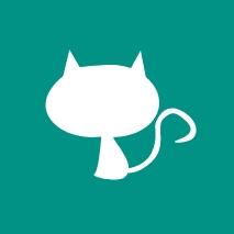 资源猫V1.1.5去广告版 提供资源搜索和播放
