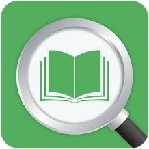 搜书王v5.2.5 强大搜书引擎 资源超多全部免费