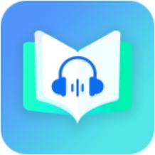 未来免费听小说v1.2 丰富小说资源去广告