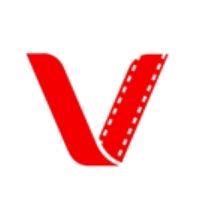 VlogStar安卓视频剪辑软件 解锁VIP