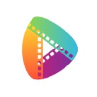 U5影视v1.1.0去广告免登陆VIP版