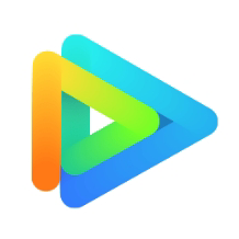 腾讯视频TV云视听极光 v6.1.0.1007去广告版