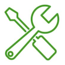 安卓开发工具,开发助手 v6.2-CS 解锁专业版
