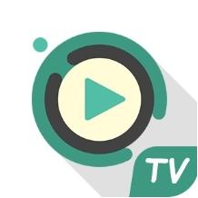 极光影院TV v1.1.3.2 Final 免费纯净无广告版