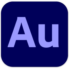 Adobe Audition 2020(13.0.10) 绿色精简版