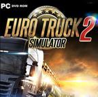 《欧洲卡车模拟2》v1.38.1.15s 官方中文版