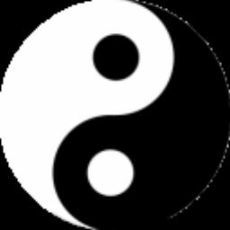 太极重命名 v16.0.0 批量改名批量重命名工具