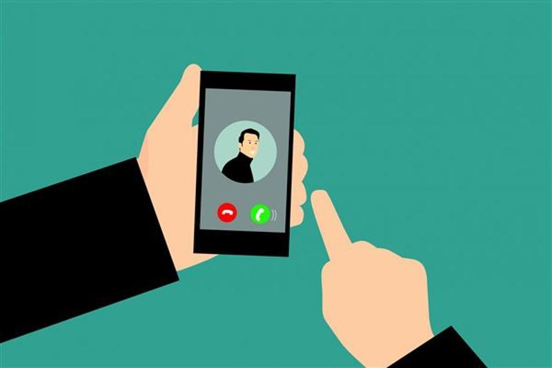 注意!手机欠费3个月可能会上征信