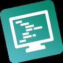 SDL Passolo 2018 v18.0.161 免激活汉化版