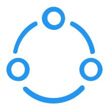 应用转生v6.3.9免Root使用XP模块