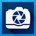 ACDSee 摄影工作室旗舰版 2021 v14.0.0.2431 免激活汉化版