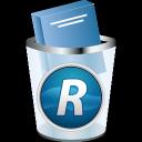 Revo Uninstaller PRO v4.3.8.0 绿色便携版