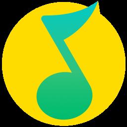 QQ音乐PC客户端v17.82.0.0 去除广告绿色版