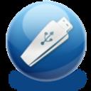 U盘系统启动盘引导制作工具Ventoy v1.0.24
