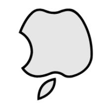 苹果12订单生成器 一键生成iPhone12购买订单