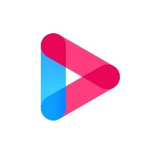 CIBN酷喵影视(优酷TV版) v8.4.1.2 去广告版