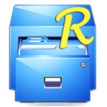 Root Explorer v4.8.4 付費版及去廣告本地版
