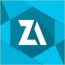ZArchiver Pro v0.9.4.9425 安卓解压缩神器