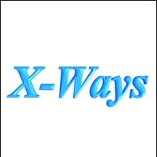 X-Ways Forensics 20.0 SR-6 解锁全功能版