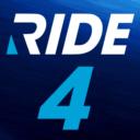 摩托車競速 《極速騎行4》v20201028