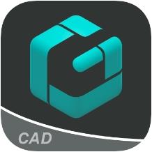 浩辰CAD看图王手机版 v4.0 去广告解锁VIP版
