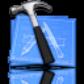 一鍵備份恢復工具 CGI-Plus 5.0.0.7 增強版本