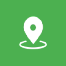 白馬地圖 Bmap v7.6.88 簡單純粹的地圖應用