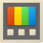 Microsoft PowerToy v0.25.0中文版