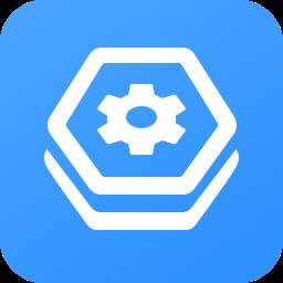 360驱动大师 v2.0.0.1620 纯净版绿色单文件