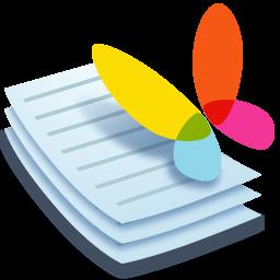 PDF Shaper Professional v10.5 解锁专业版
