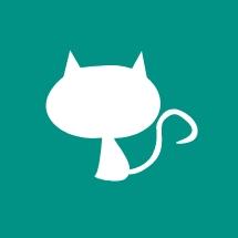 资源猫 v1.1.6 去广告优化版