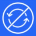 关闭Win10自动更新v1.0.12