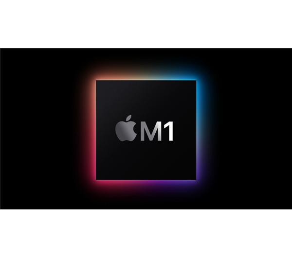 M1运行Windows 10能安装x86应用:苹果称是否原生支持看微软