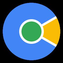 百分浏览器Cent Browser v4.3.9.226 正式版