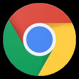 MyChrome v3.8.36,浏览器便携化增强软件