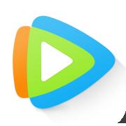 騰訊視頻PC版v11.10.4008.0去除廣告綠色版