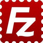 FileZilla PRO v3.52.0 中文正式版绿色解锁专业版