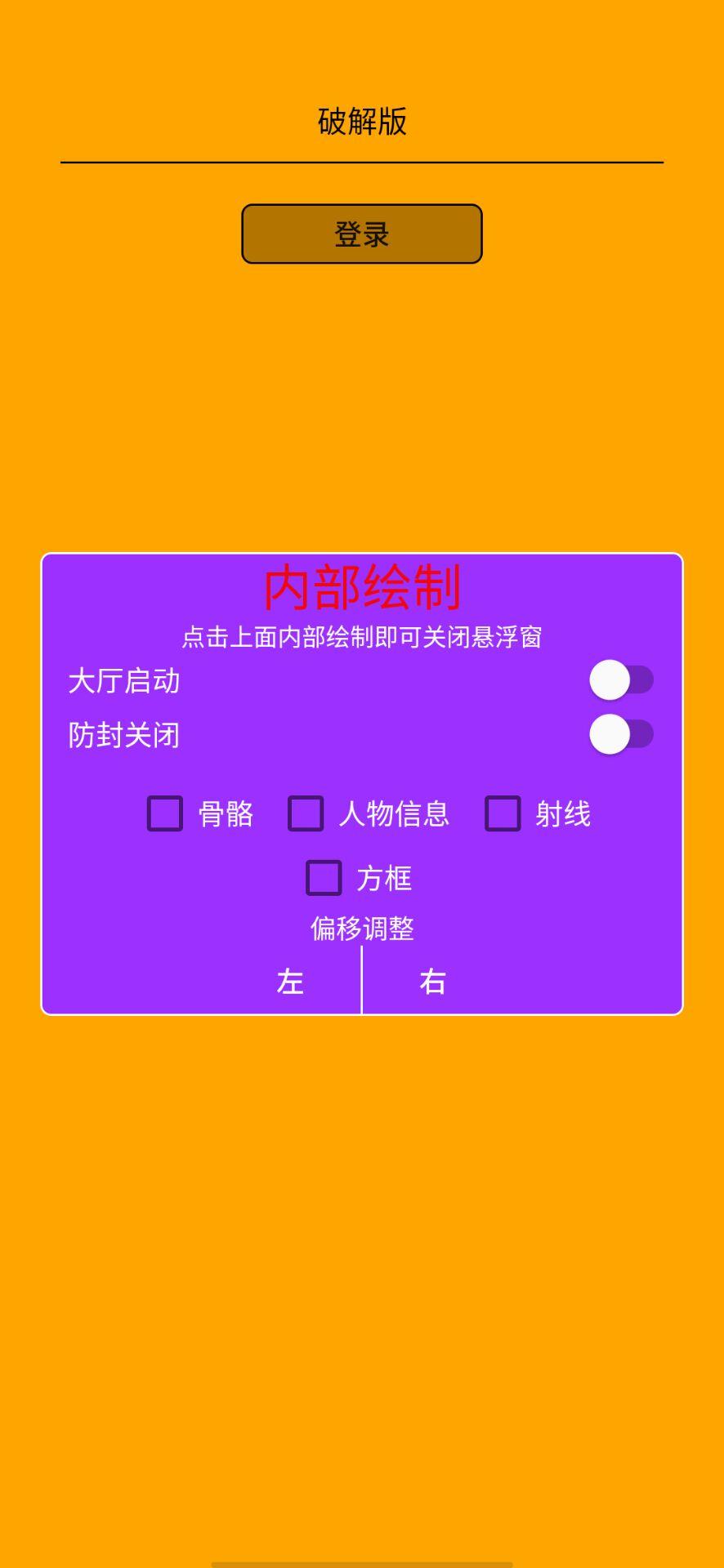 QQ图片20210108103447.jpg